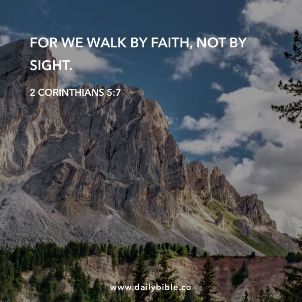 25 best ideas about 2 corinthians on pinterest 2 for T shirt printing mansfield tx