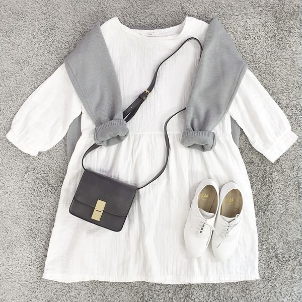 cool Korean Fashion Sets by http://www.globalfashionista.xyz/korean-fashion-styles/korean-fashion-sets-6/