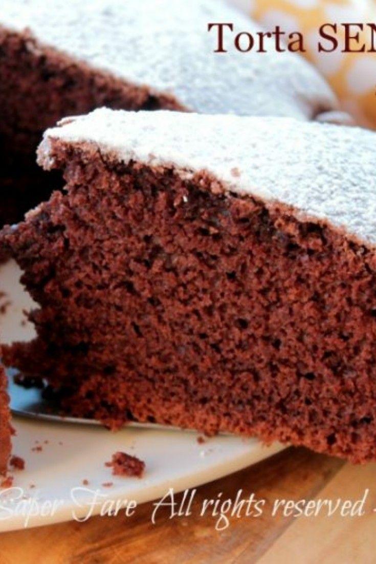 3771bcfa5482ba91981159e4425c23dc - Ricette Torte Senza Uova