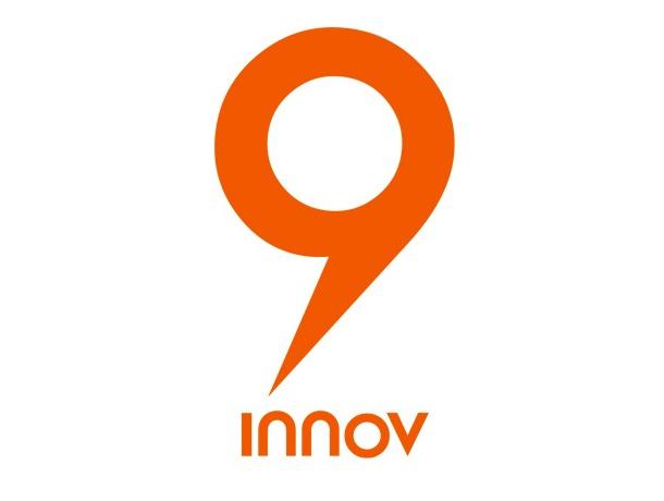 """brand """"innov"""" by inovaDomus"""