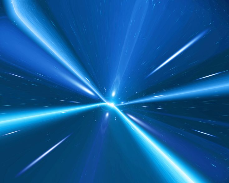 Time travel may be theoretically possible, but it is beyond our current technological capabilities.