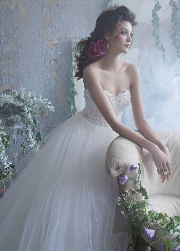 51 best Tara Keely designed by Lazaro images on Pinterest   Short ...