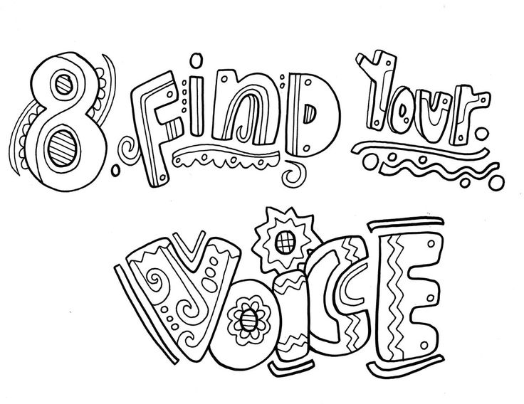 32 best classical education images on pinterest for Healthy habits coloring pages