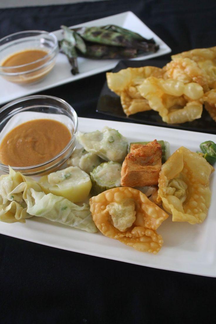 Kursus Kue & Masakan Tristar Culinary Jakarta