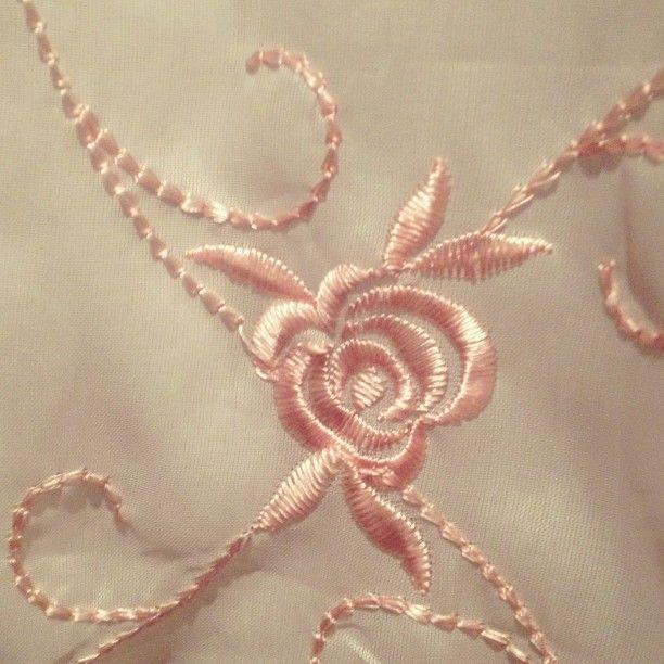 Pink/Pastel/Korean Fashion : Photo