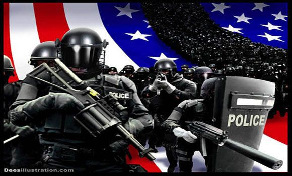 16 Ways the Supreme Court Built the Police State and Destroyed Your Rights.  Freedom Outpost 6-26-2014.  Supreme Court Justices think you are too stupid to realize what they've been up to- NEW WORLD ORDER or WORLD GOVERNANCE they are trying to creep past you unawares. Supreme Court Justices  are stupid if they think WE THE PEOPLE are not aware.  WE'D KICK THEM OUT OF OFFICE IF WE COULD.  WE NEED THE ONES WHO'VE PUT THEM ONTO THE BENCH TO BE MADE ACCOUNTABLE FOR THEIR EVIL.