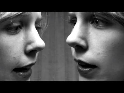the superman song- Pomplamoose  I like the old fashionedness quality of her voice. and I love how you can watch when they recorded and how. they do that I all there videos I think. She made this song her own, I like this cover better than the original.