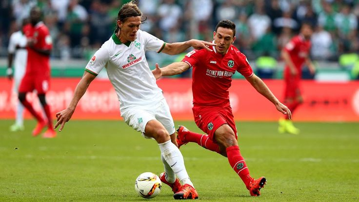 Werder Bremen v Hannover 96 betting preview #football #betting #Bundesliga