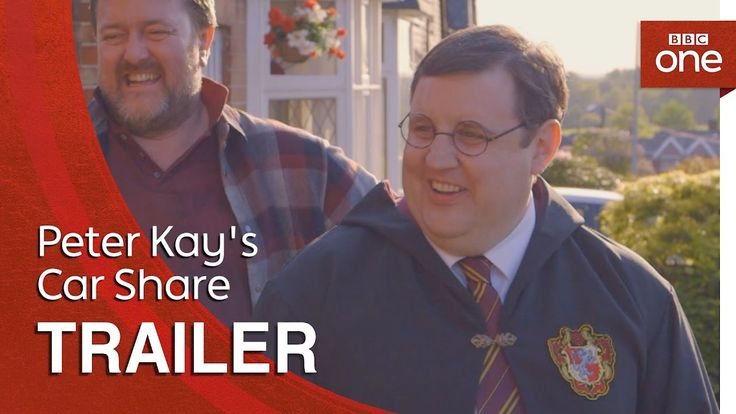 Peter Kay S Car Share Series  Episode  Songs