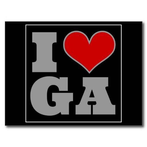 #Georgia #Bulldogs - #BCS #SEC #Football