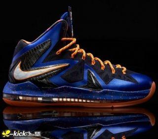 $50.98 Nike LeBron James 10 Shoes#Nike LeBron James 10 Shoes Mens#Nike Basketball Shoes#www.freerunners-tn-au.com