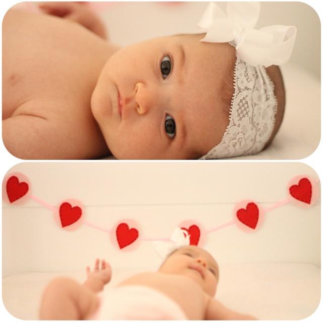 Dicas de fotos caseirasAinda Faço, Fotos Caseira, Fotos Baby, Day, Baby Fotos, Families Stuff, Baby Photos, Caseira Bebe, Baby Stuff