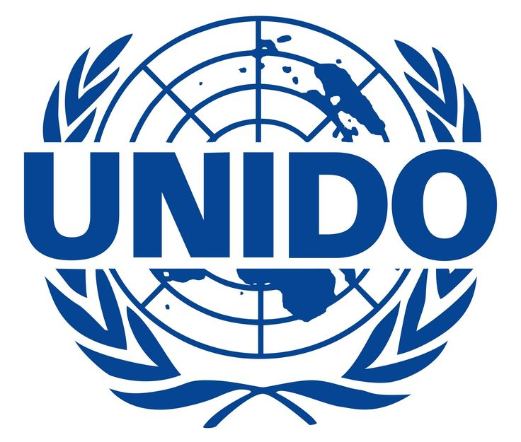 unido � united nations industrial development organization