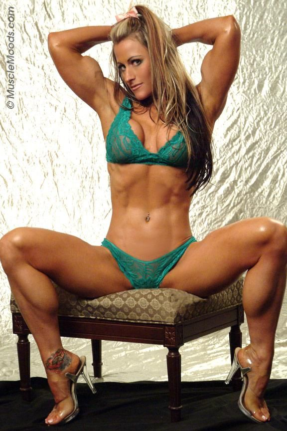 image Amateur wife on diet enjoys calorie free chocolate creampie watch read rate comment
