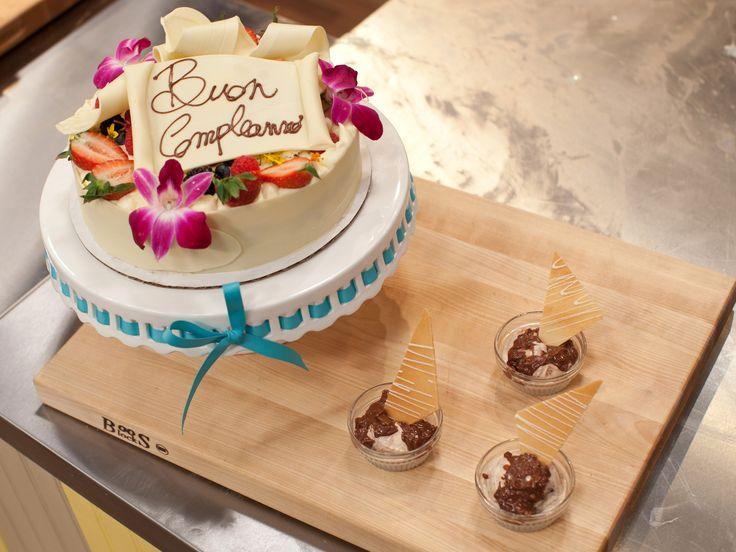 Cake Funs Recipes Food Network Birthday Cakes Recipes