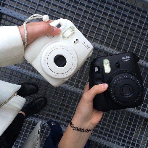 25 Best Ideas About Polaroid Instax Mini On Pinterest