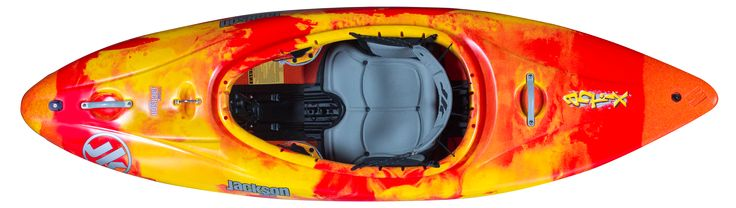 Jackson Kayak Antix Small