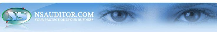 Le 21 juillet 2012 - Nsasoft libèrent SpotMSN 2.2.8, la nouvelle version actualise le mot de passe de messager de MSN  Live. Page de produit - http://www.nsauditor.com/spotmsn.html