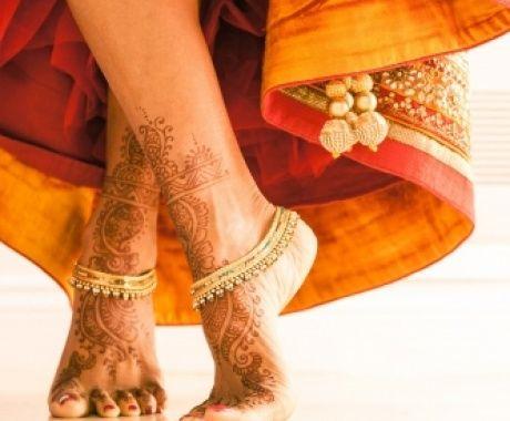 Home   Shaadi Belles : South Asian Wedding Inspiration   Indian wedding   Pakistani wedding   Indian wedding vendors