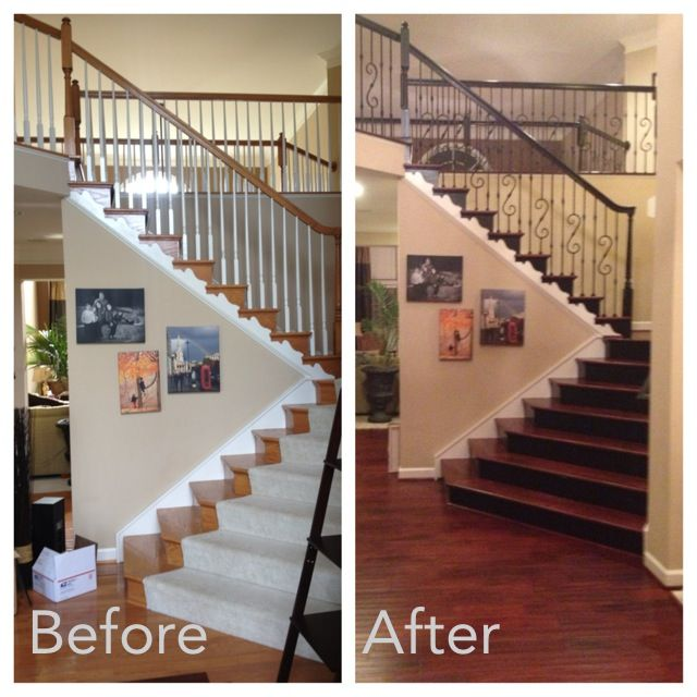 Best 15 Best Floors Images On Pinterest Wood Flooring 400 x 300