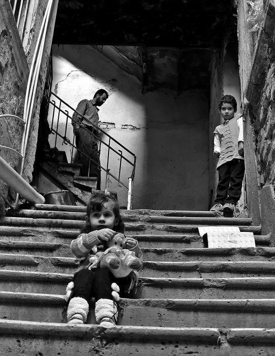 A Family by Talylan Kirali | onemillionphotographers.com