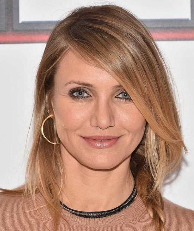 Hairstyles For Very Thin Fine Hair: 25+ Best Ideas About Fine Thin Hair On Pinterest