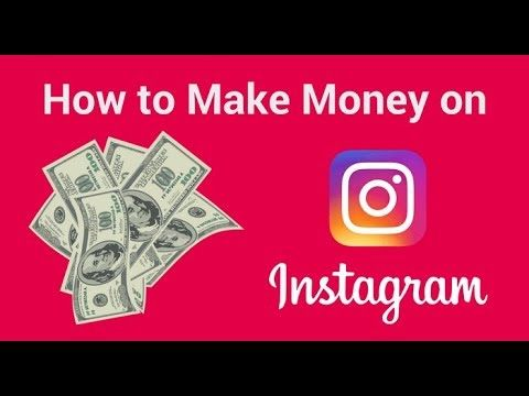 how to make cash now