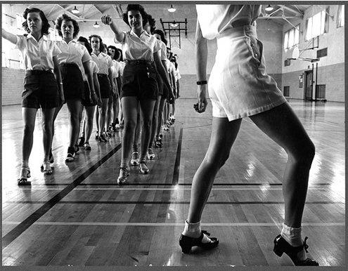 .: Taps Dance, States Colleges, Jack Delano, Iowa States, Jack O'Connel, Dance Class, U.S. States, Tap Dancing, Taps Class