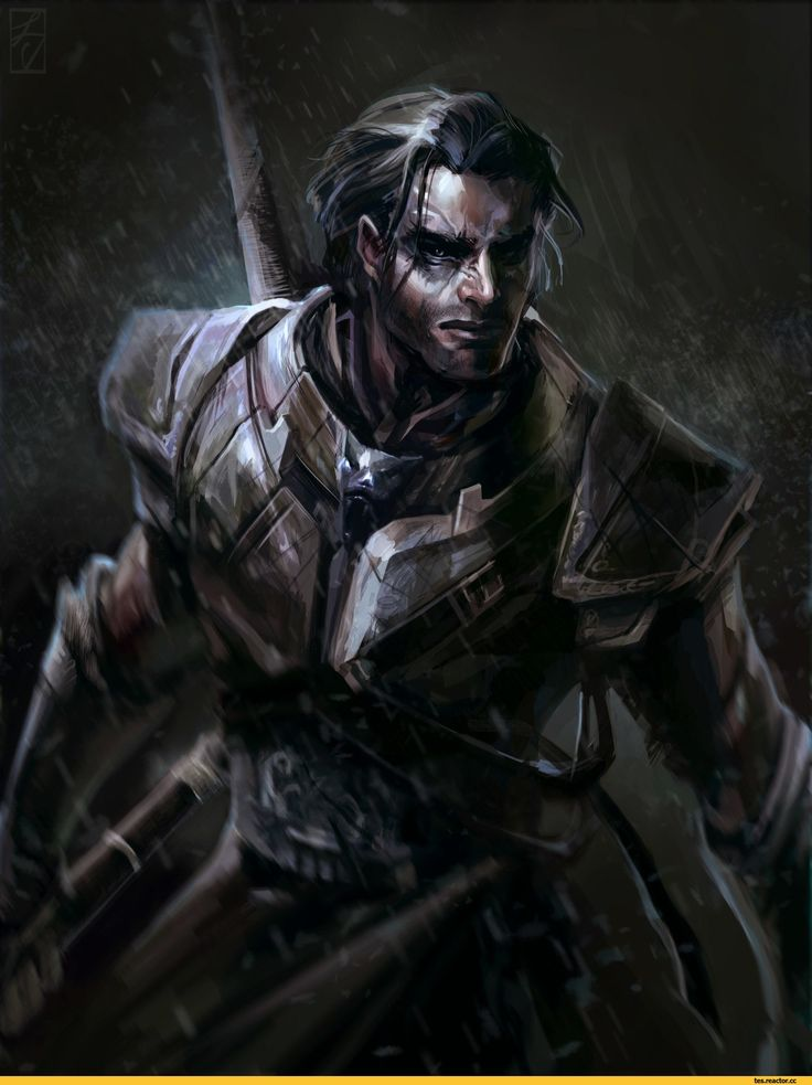 The-Elder-Scrolls-фэндомы-Skyrim-Вилкас-3164095.jpeg 1.280×1.711 pixels