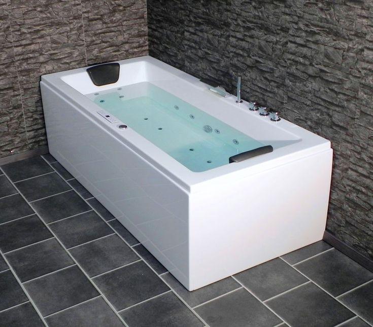 Die besten 25+ Indoor whirlpools Ideen auf Pinterest Traum-Pools - whirlpool im wohnzimmer