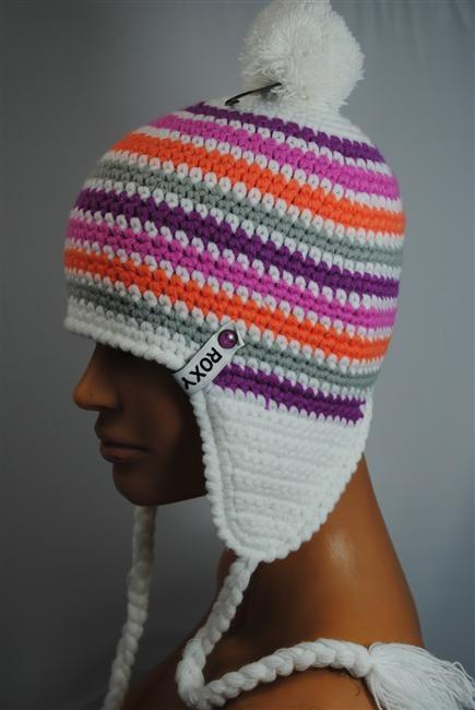 Résultats Google Recherche d'images correspondant à http://www.baysports.co.uk/content/images/thumbnails/650/650/products/ladies-roxy-pom-pom-beanie-hat--sale.jpg