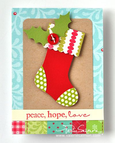 17 Best images about DIY Christmas Invitations – Diy Christmas Party Invitations