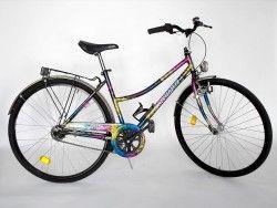 """Dolomite"" - 28-as női kerékpár"