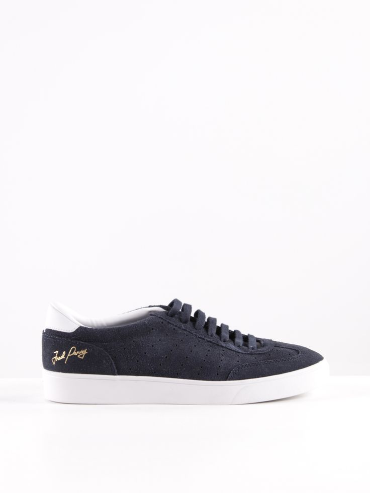 FRED PERRY REF: 367-B8270 109,00€