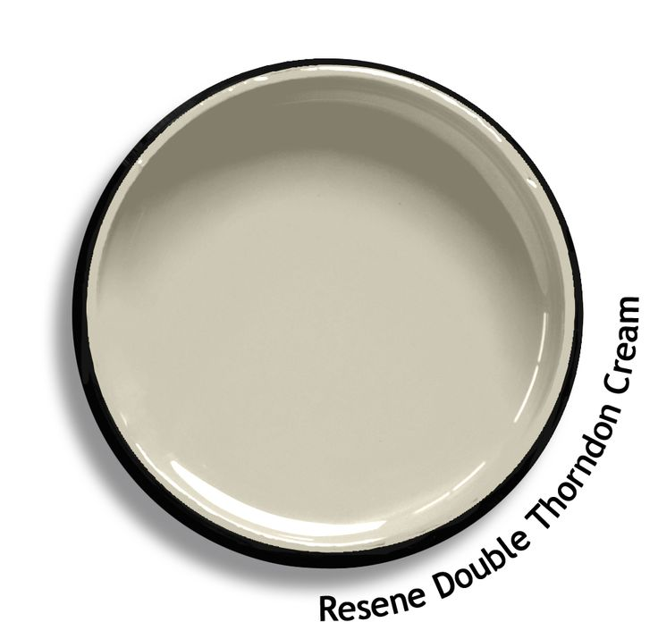 Resene Double Thorndon Cream is a classic antique white, imitable backdrop for all styles. From the Resene Whites & Neutrals colour collection. Try a Resene testpot or view a physical sample at your Resene ColorShop or Reseller before making your final colour choice. www.resene.co.nz