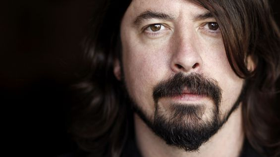 Newswire: Dave Grohl, Keith Morris, Jello Biafra, and more have formed a new supergroup