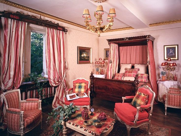 33 best (HOTELES- PALACIOS) FRANCIA CHATEAU ALLURE DU LAC HOTEL ...