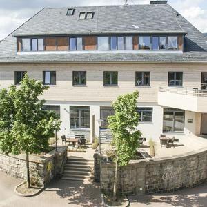 Ruhiges Hotel Stadt Chalet - Braunlage, Niedersachsen, Deutschland