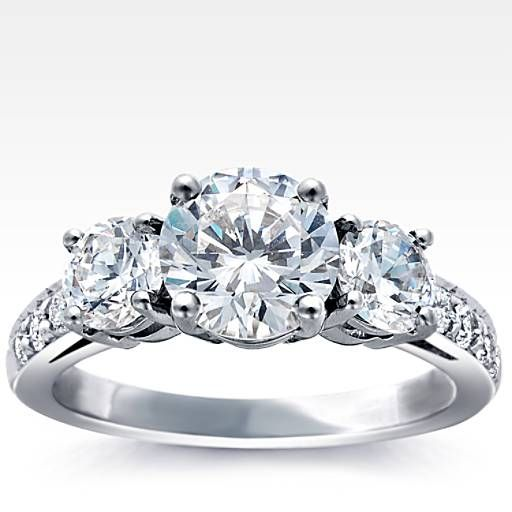 17 best ideas about Design Your Own Engagement Rings on Pinterest