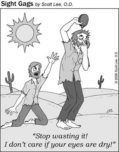 301 Best Optometry Humor Images On Pinterest Optometry Humor