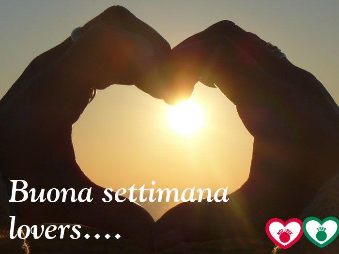 Happy love...