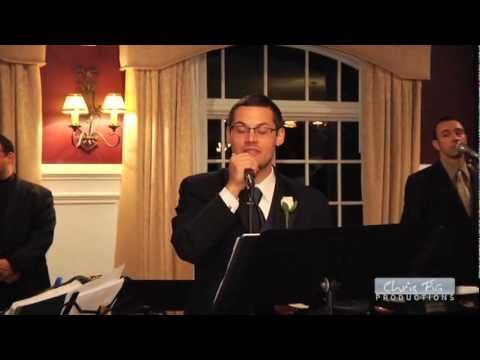 Funny Best Man Speech Jokes - Samples and Examples #Wedding #Toasts