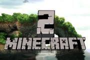 #Minecraft2