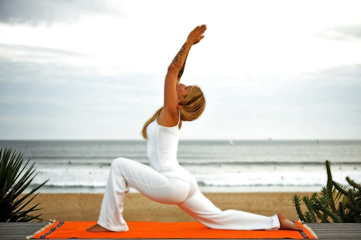 The Top 5 Health Benefits Of Daily Yoga -    Daily Yoga: The Key to a Healthy Life Yoga has been practiced for thousands of years throughout the world, but just in the past decade it has become extremely popular in America. So what's the big deal? While that's a loaded question, we have some answers for you. Here are the top five... - http://www.theyogablog.com/the-top-5-health-benefits-of-daily-yoga/