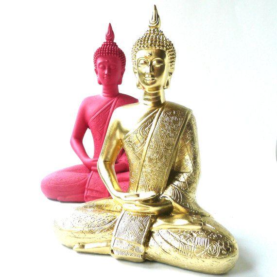 Top 25 Best Buddha Statue Home Ideas On Pinterest Asian
