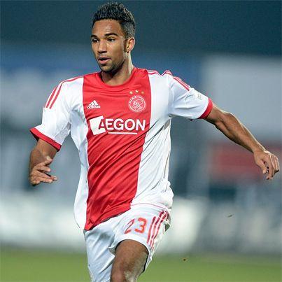 Ajax en PAOK Saloniki hebben overeenstemming bereikt over de verhuur van Danny Hoesen. Ook Boban Lazic (contract ontbonden), Vincent Vermeij (contract ontbonden) en Gino van Kessel (verhuurd aan AS Trencin) verlaten de club. Veel succes bij jullie nieuwe clubs.