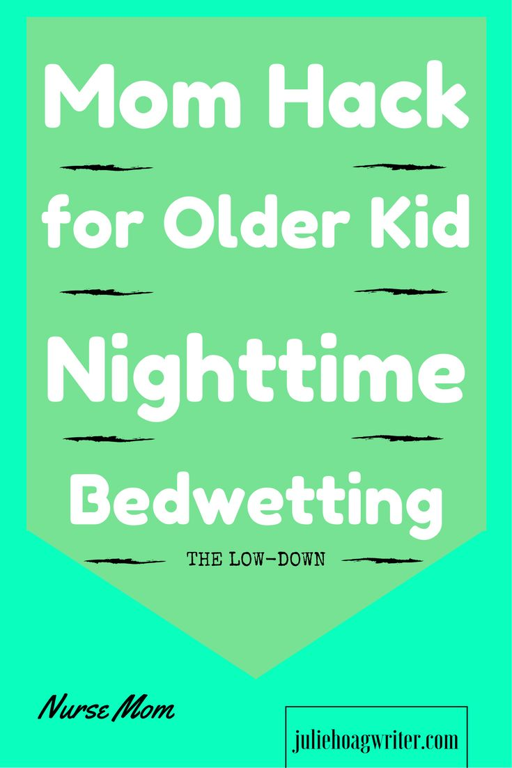 Mom hack. Read my blog post for my solution to help older kids who do nighttime bedwetting. Read my tips. Help for bed wetting at night. Parenting-momslife-bed wetting-nighttime bed wetting solution-older kids bed wetting solution-potty training-motherhood-children-parenting tips-wet the bed-kids who wet the bed-solution for bedwetters-bedtime bed wetting Post contains affiliate links. #nighttimebedwetting #pottytraining #helpforolderbedwetters #bedwetters #momhackbedwet