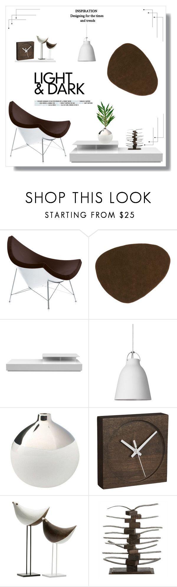 14476 best top interior design looks images on pinterest