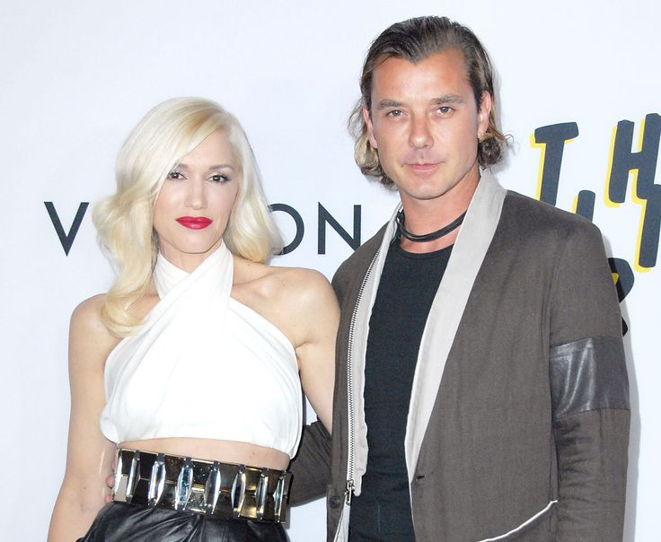 Gwen Stefani and Gavin Rossdale have reached an agreement on their divorce, and will share joint custody of their three children together, according to reports -- get the details