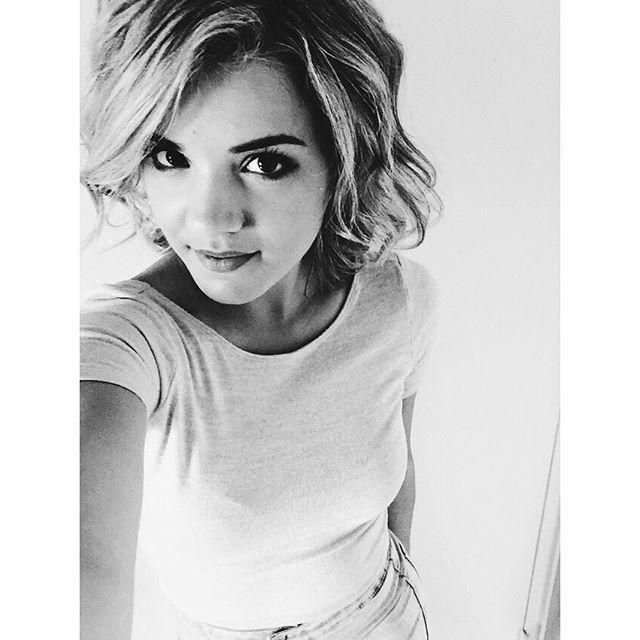 Brittany Raymond (@b_raymond) • Instagram photos and videos